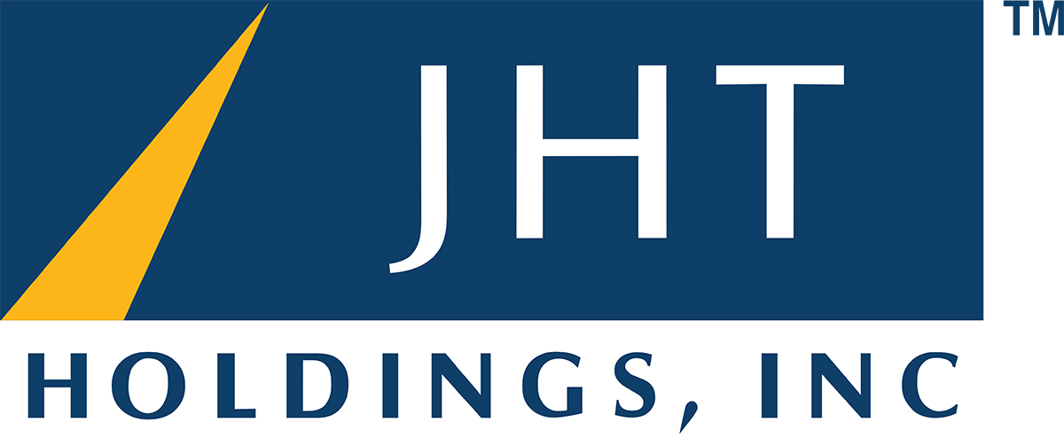 JHT Holdings, Inc.