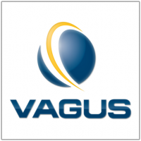 vagus tracking system, transporation technology, truck tracking